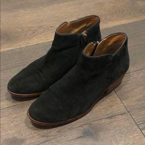Sam Edelman Shoes - Sam Edelman Petty Chelsea Booties